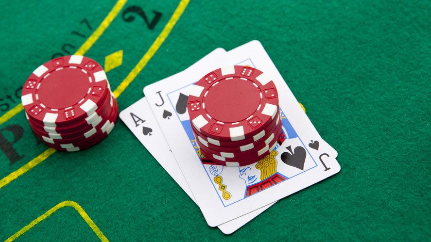 Blackjack the best strategies and tips