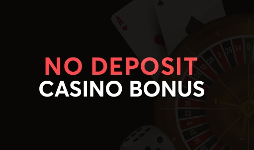 Play Online Pokies with No Deposit Bonus and Make the Real Money, Play Free or with Real Money, Take the Reviews and Get the Tips to Get More Fun