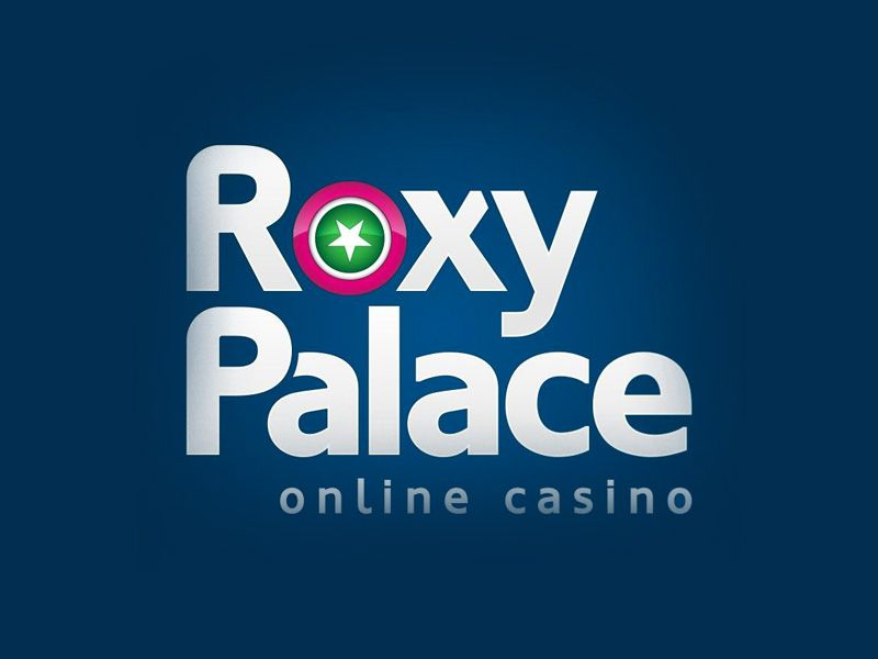 Roxy Palace Casino Feel the Real Casino at Everywhere